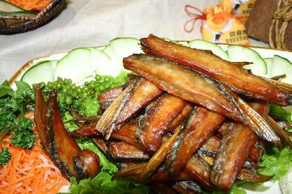 龍門休閒海鮮餐廳