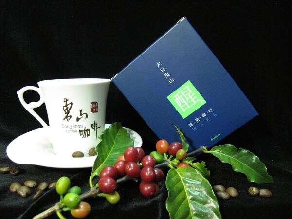 保證責任台南市東山地方產業生產合作社