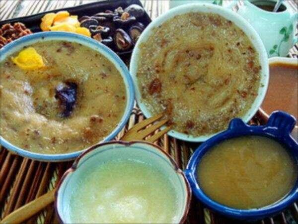 林家-碗開富粿
