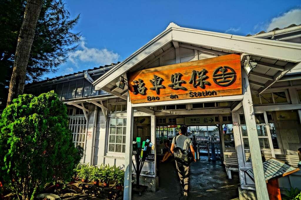 台湾7天6夜【高雄+台南】走透透   全包一人RM1200不到!