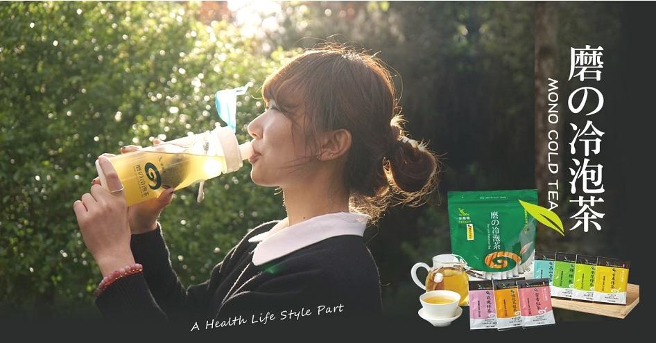 茶非茶時代-崇學店