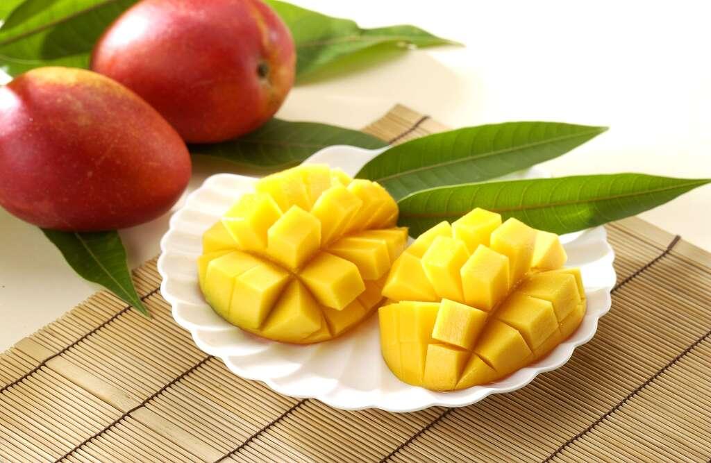 「芒果」的圖片搜尋結果